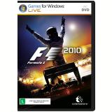 F1 2010 (PC) -