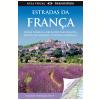 Guia Visual: Estradas da Fran�a