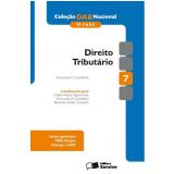 Direito Tributário - Fernando Ferreira Castellani