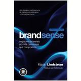 Brandsense - Martin Lindstrom
