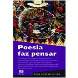 Poesia Faz Pensar - Outros, Carlos Drummond de Andrade