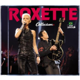 Roxette - Collection - Roxette (CD) - Roxete