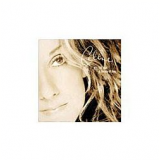 Celine Dion - All The Way... A Decade Of Song (CD) - Celine Dion