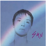 Sun (CD) - Cat Power