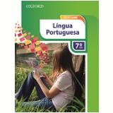Projeto Lume Lingua Portuguesa 7 Ano - Livro Do Aluno -