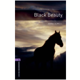 Black Beauty Level 4 - Third Edition -