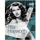 Rita Hayworth: Gilda (Vol. 08) -