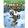 Trials - Fusion (PS4)