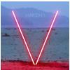 Maroon 5 - V (Deluxe) (CD)