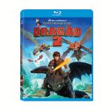 Como Treinar Seu Dragão 2 (Blu-Ray) - Gerard Butler