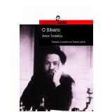 O Silvano (Ebook) - Anton Tchekhov