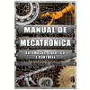 Manual de Mecatrônica (Ebook)