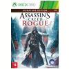 Assassins Creed Rogue (X360)