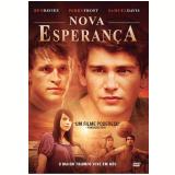 Nova Esperança (DVD) -