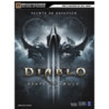 Diablo III- Reaper Of Souls - Editora Europa