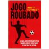 Jogo Roubado