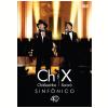 Chitãozinho & Xororó - Sinfonico 40 Anos (+ Cd) (DVD)