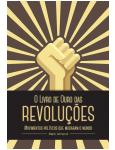 O Livro De Ouro Das Revolu��es