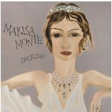 Marisa Monte - Coleção (CD) - Marisa Monte