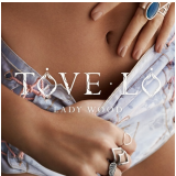 Tove Lo - Lady Wood (CD)
