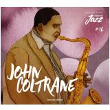John Coltrane (Vol. 16) -