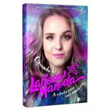 O Mundo de Larissa Manoela - Larissa Manoela