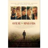 O Filme da Minha Vida (DVD) - Selton Mello (Diretor)