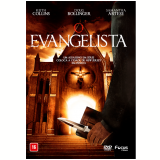 O Evangelista (DVD) - Joseph Pepitone