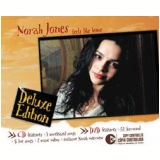 Norah Jones - Fells Like Home (DVD) - Norah Jones