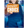 Smart Choice 1a Multi-pack With Online Practice - Second Edition