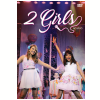 2 Girls - Ao Vivo (DVD)