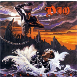 Dio - Holy Diver (CD) - Dio