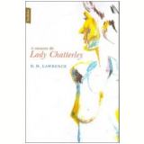 O Amante de Lady Chatterley  - D. H. Lawrence
