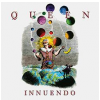 Queen - Innuendo - Duplo (CD)