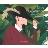 Don Giovanni (Vol. 2) -