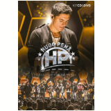 Hugo Pena - E Segundeiros do Brasil (CD) +  (DVD) - Hugo Pena