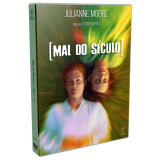 Mal do Século + Card (DVD) - Julianne Moore, Dean Norris, Xander Berkeley