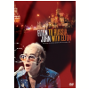 Elton John - To Russia With Elton (DVD)