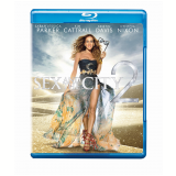 Sex and the City 2 (Blu-Ray) - Vários (veja lista completa)