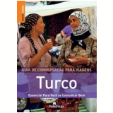 Turco - Rough Guides