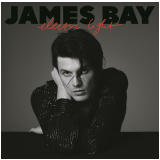 James Bay - Electric Light - Deluxe (CD) - James Bay