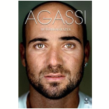 Agassi - Andre Agassi