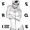 Fergie - Double Dutchess (CD)