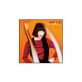 Rita Lee - Novelas (CD) - Rita Lee