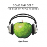 Come And Get It -the Best Of Apple Records - Varios (CD) -