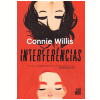 InterferênciasConnie Willis
