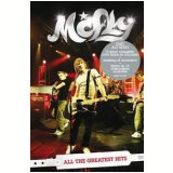 McFly - All The Greatest Hits (DVD) - Mcfly