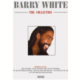 Barry White - The Collection (DVD) - Barry White