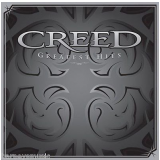 Creed - Greatest Hits (CD) - Creed