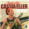 Cássia Eller Ao Vivo - Rock In Rio (CD)